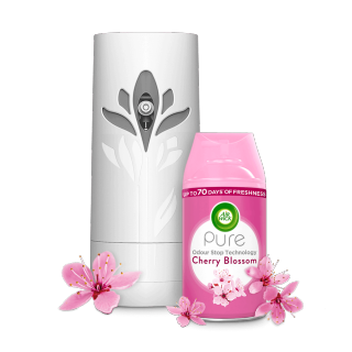 Cherry Blossom Autospray