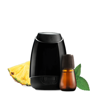 Happiness Mist Diffuser
