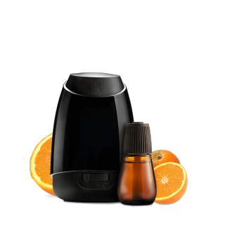 Mandarin & Sweet Orange Mist Diffuser