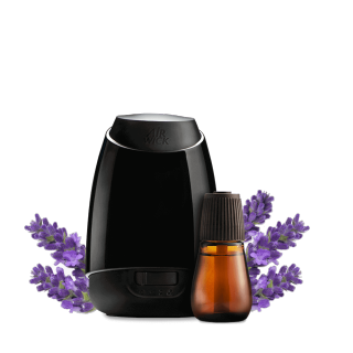 Relaxing Lavender Mist Diffuser